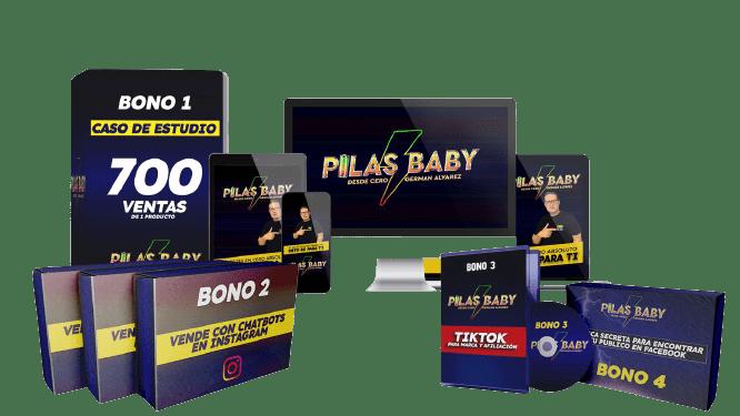 PilasBabyPackv2